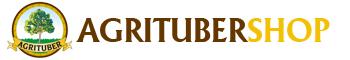 Agrituber Shop Online